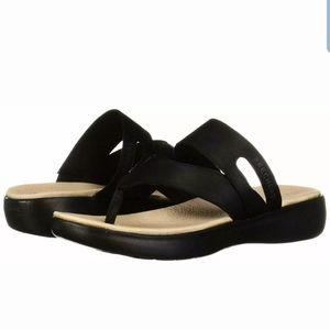 Skechers Women's On-The-go Luxe-16276 Sandal